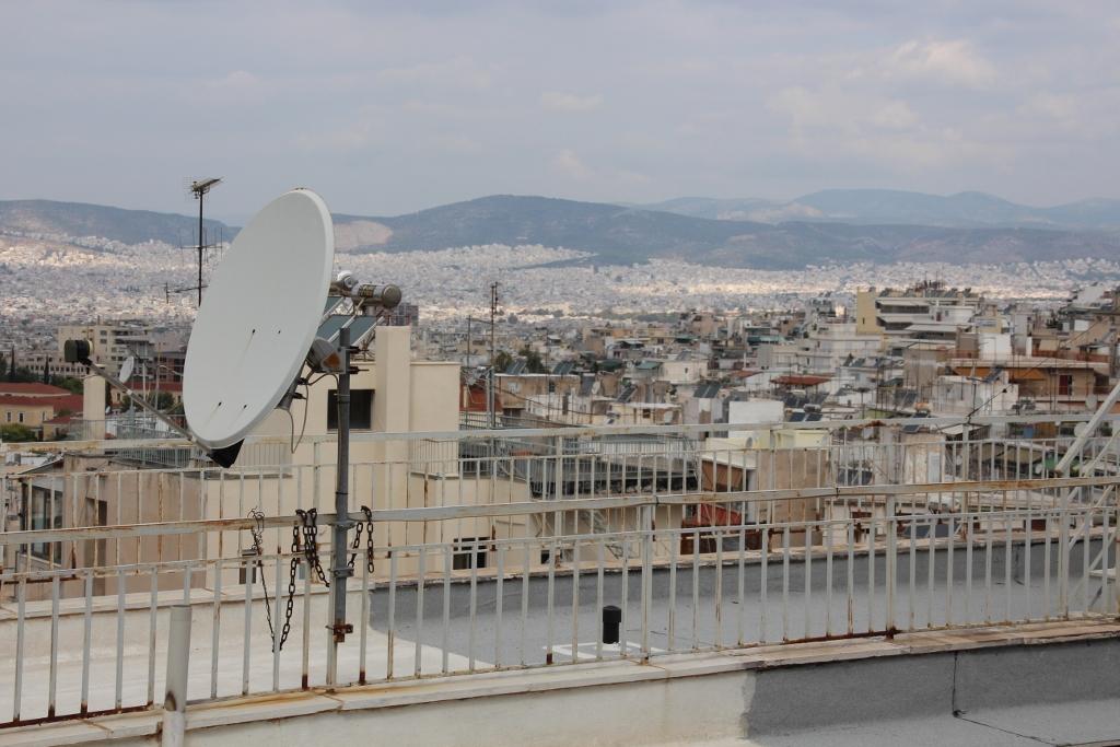2_Antenne Athen (1024x683)